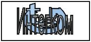 logotip-integkom